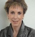 Judith Diana Winston